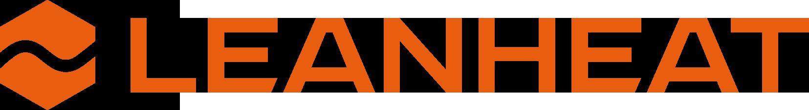 Leanheat