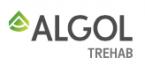 Algol Trehab
