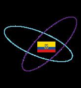 Sigfox-Ecuador