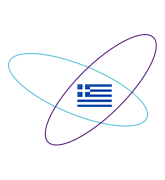 Sigfox Greece