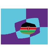 Sigfox - Kenya