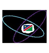 Sigfox Namibia