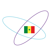 Sigfox Senegal