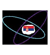 Sigfox Serbia