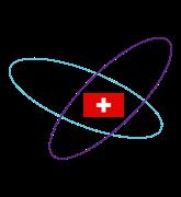 Sigfox Switzerland