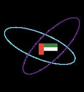 Sigfox UAE
