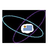 Sigfox Uruguay